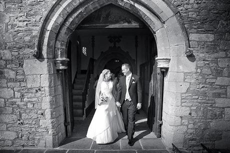 Wedding blog Clevedon UK Joseph Hall (16)