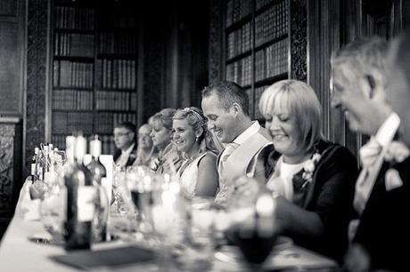 Wedding blog Clevedon UK Joseph Hall (36)