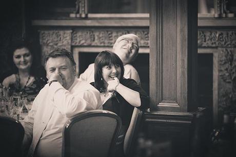 Wedding blog Clevedon UK Joseph Hall (40)