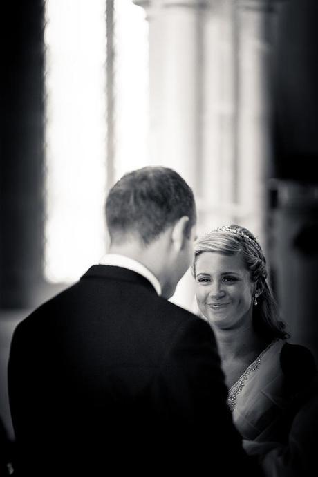 Wedding blog Clevedon UK Joseph Hall (10)