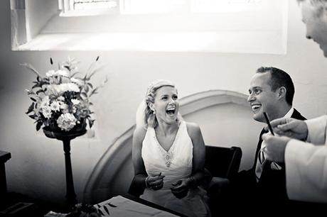 Wedding blog Clevedon UK Joseph Hall (13)