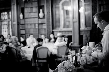 Wedding blog Clevedon UK Joseph Hall (41)