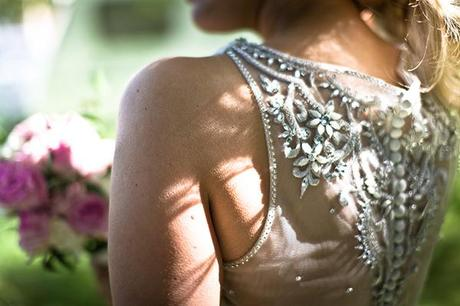 Wedding blog Clevedon UK Joseph Hall (19)