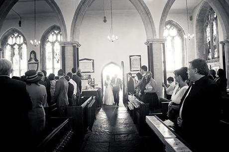 Wedding blog Clevedon UK Joseph Hall (6)