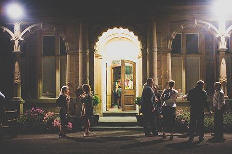 Wedding blog Clevedon UK Joseph Hall (47)