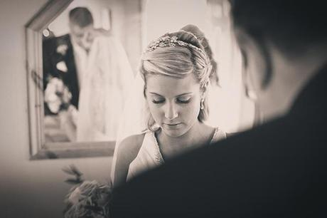 Wedding blog Clevedon UK Joseph Hall (2)