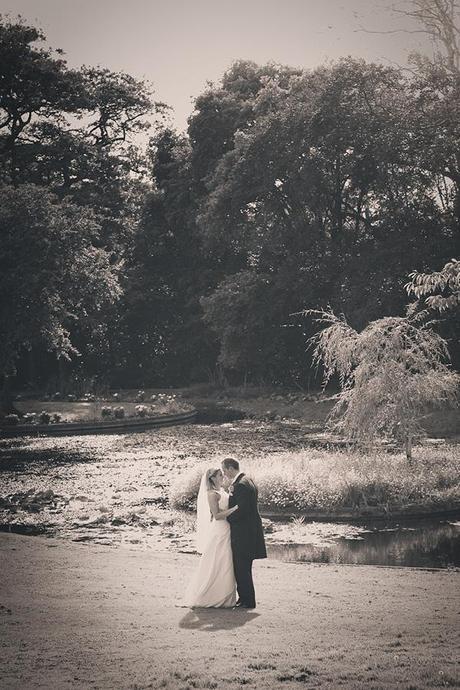 Wedding blog Clevedon UK Joseph Hall (30)