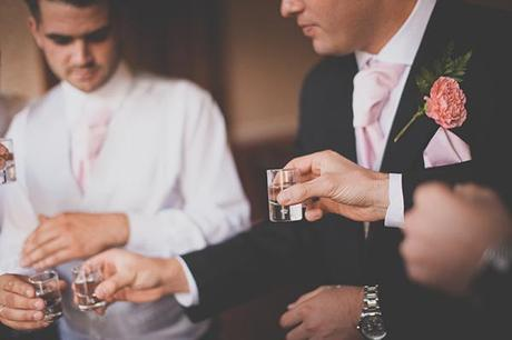 Wedding blog Clevedon UK Joseph Hall (33)