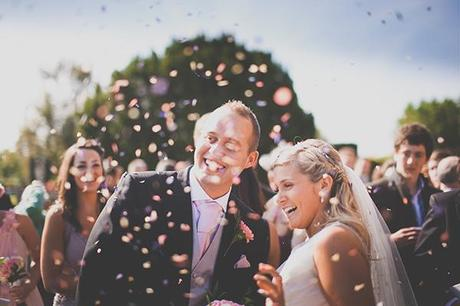 Wedding blog Clevedon UK Joseph Hall (17)