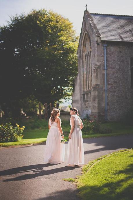 Wedding blog Clevedon UK Joseph Hall (20)