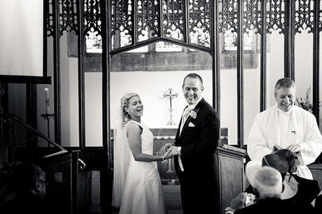 Wedding blog Clevedon UK Joseph Hall (8)