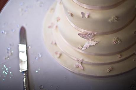 Wedding blog Clevedon UK Joseph Hall (35)