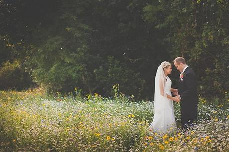 Wedding blog Clevedon UK Joseph Hall (29)