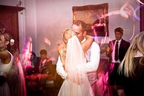 Wedding blog Clevedon UK Joseph Hall (45)