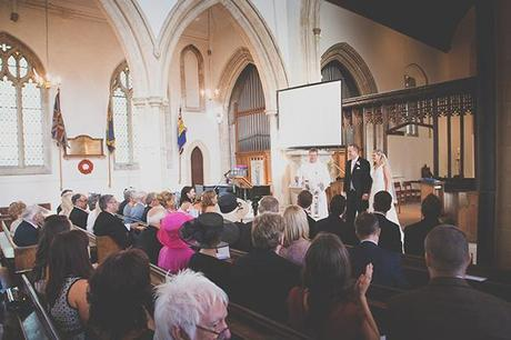 Wedding blog Clevedon UK Joseph Hall (11)