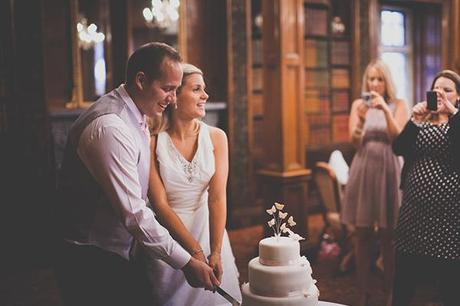 Wedding blog Clevedon UK Joseph Hall (39)