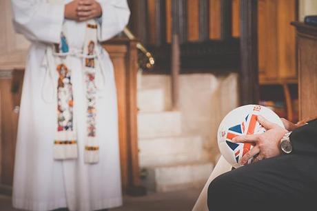 Wedding blog Clevedon UK Joseph Hall (14)
