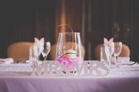 Wedding blog Clevedon UK Joseph Hall (24)