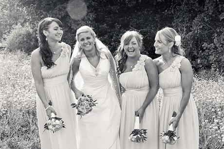 Wedding blog Clevedon UK Joseph Hall (28)