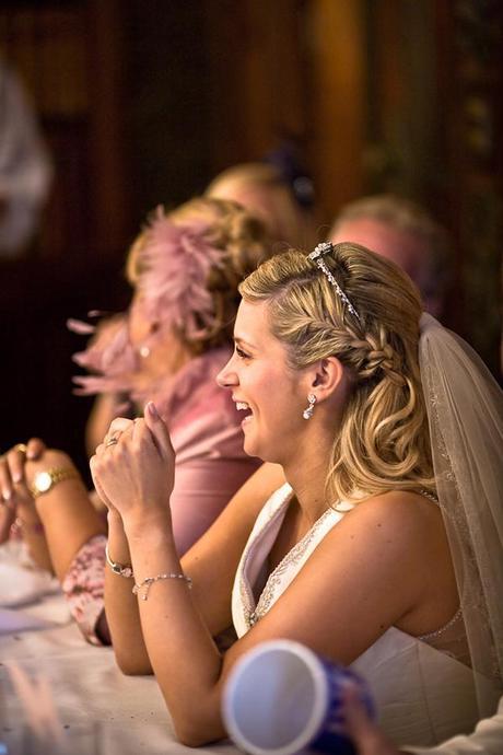 Wedding blog Clevedon UK Joseph Hall (42)
