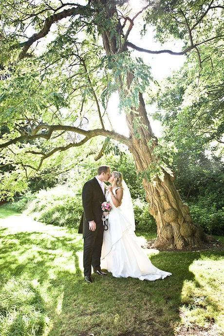 Wedding blog Clevedon UK Joseph Hall (18)