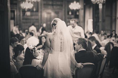 Wedding blog Clevedon UK Joseph Hall (38)