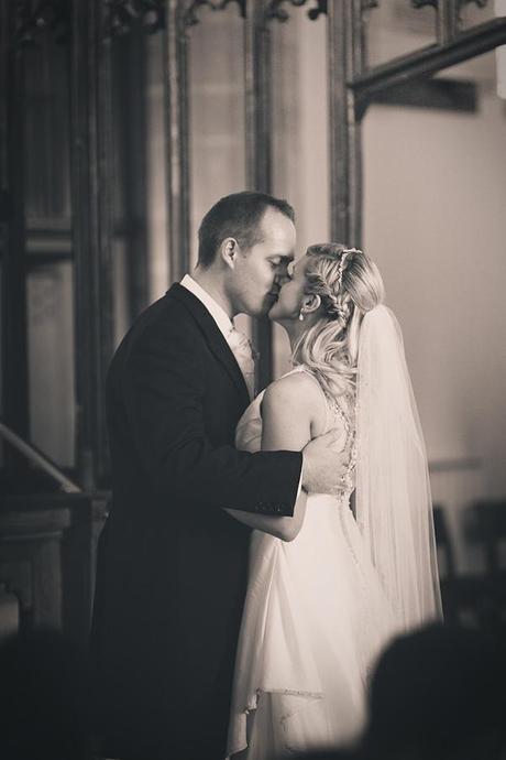 Wedding blog Clevedon UK Joseph Hall (12)