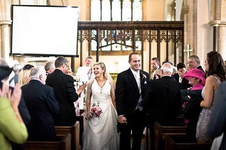 Wedding blog Clevedon UK Joseph Hall (15)