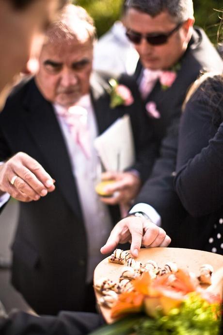 Wedding blog Clevedon UK Joseph Hall (26)