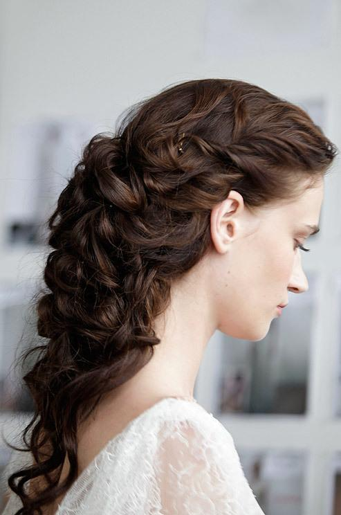 hair-extension-styles-for-brides-in-2013-L-DmVadz.jpeg