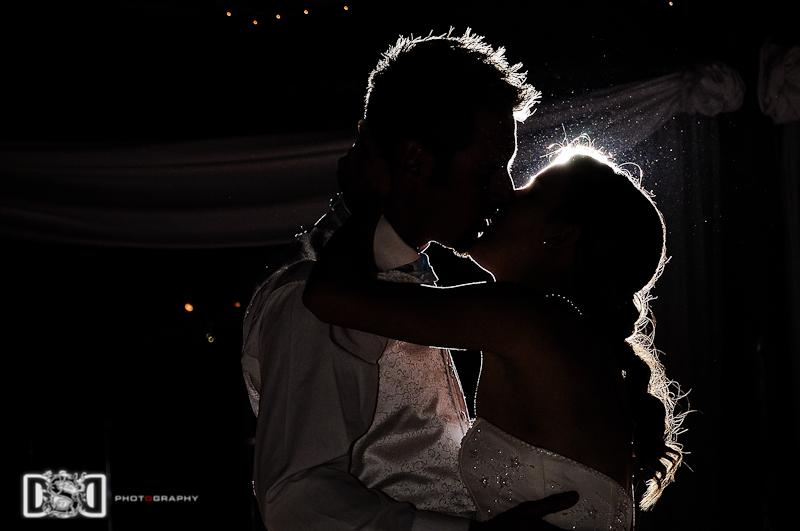 How Much Does It Cost For Wedding Photography: How Much Does A Wedding Photographer Cost And Why