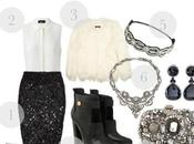Style Beauty: Ring Year!