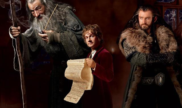 is thorin a heoric leader essay Tolkien's depiction of thorin oakenshield, leader of the company of dwarves, best describes this heroic character it is thorin who is the cunning warrior, and the exiled king from under the mountain.