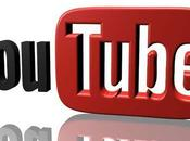 Youtube Will Lifted Hours: Rehman Malik