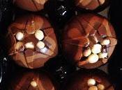 REVIEW! Hotel Chocolat Billionaire's Shortbread