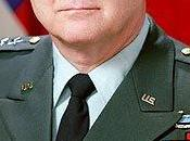 Gen. Norman Schwarzkopf, Coalition Forces Leader During Persian Gulf War, Dies.