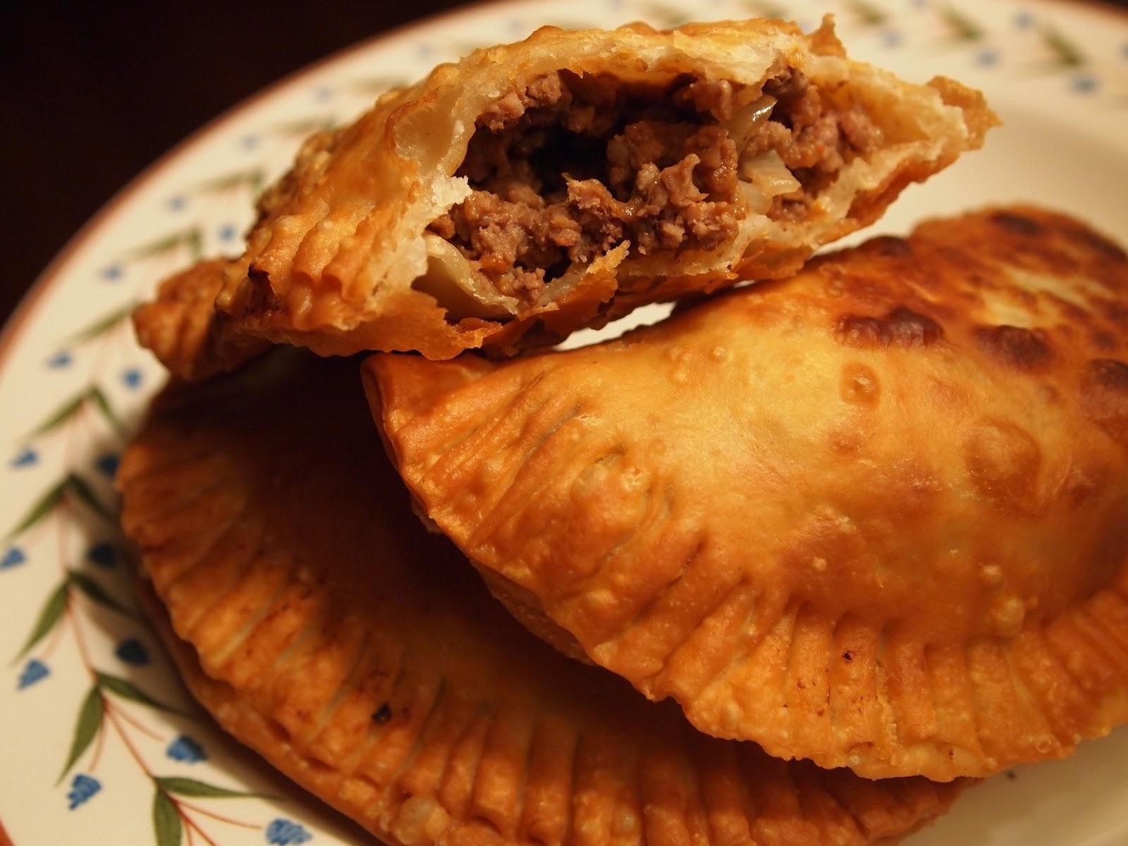 beef empanadas easy beef empanadas apple empanadas fried empanadas ...