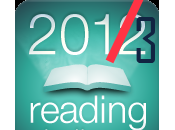 2013 Reading Challenges