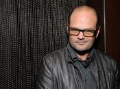 Chris Bauer Talks True Blood More