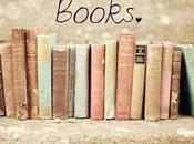 Best Reads 2012
