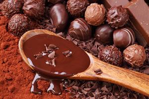 Image result for dubai desert chocolate