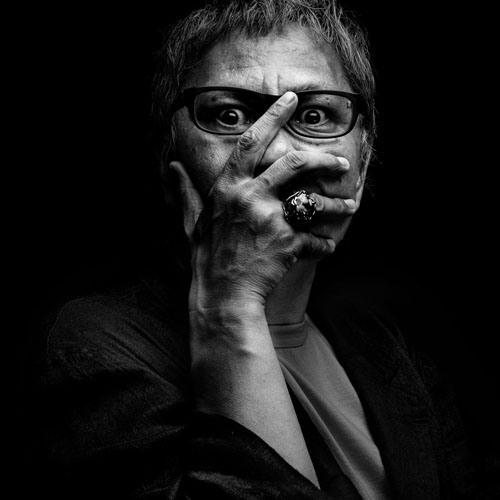 takashi miike filmleritakashi miike film, takashi miike gozu, takashi miike 2016, takashi miike hostel, takashi miike audition, takashi miike ebert, takashi miike twitter, takashi miike best films, takashi miike filmleri, takashi miike imdb, takashi miike movies, takashi miike interview, takashi miike facebook
