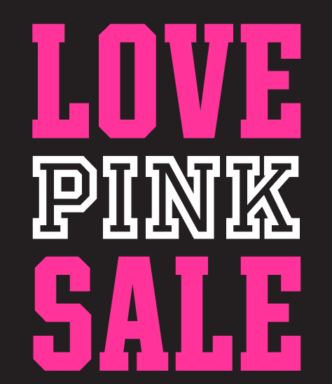 Find great deals on eBay for victoria secret pink sale. Shop with confidence.