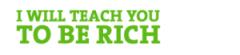 young entrepreneur blog