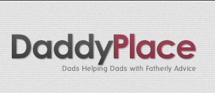 A Daddies First Miscarriage and the Feelings that came with it