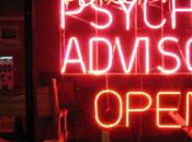 2013 Marketing Women: Psychic Predictions Prognostications!