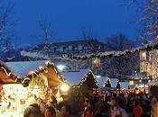 Winter Brunico. Zelten Brule'