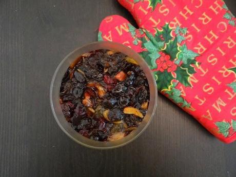 Christmas Tree Mince Pie Pops