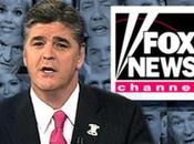 Ratings Drop Sharply Hannity