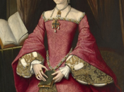 Fine Style: Tudor Stuart Fashion